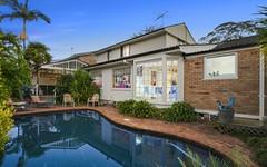 16 Munnumba Avenue, Belrose NSW