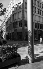 20180722_C_017_JPEG FULL (Domenico Cichetti) Tags: canon35mmf2ltm canon7sz monocrome blackwhite blackandwhite bw bustoarsizio bn argentique analogico analogicait selfdevelop selfdevelope studional kentmere100