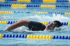 SONC SummerGames18 Tony Contini Photography_1271 (Special Olympics Northern California) Tags: 2018 summergames swimming swimmer athlete maleathlete water specialolympics