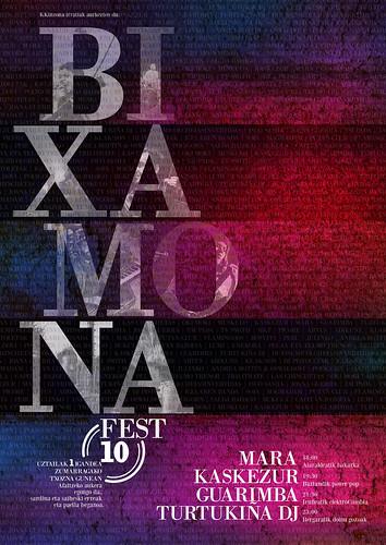 Bixamona10