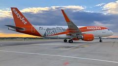 OE-IVA (Breitling Jet Team) Tags: oeiva easyjet austria euroairport bsl mlh basel flughafen lfsb
