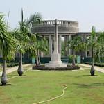 Htauk Kyant War Cemetery thumbnail