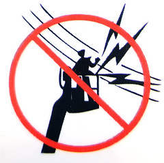 No Playing Giant Guitars Allowed (Bracus Triticum) Tags: no playing giant guitars allowed stick figure アルバータ州 alberta canada カナダ 5月 五月 早月 gogatsu satsuki fastmonth 2018 平成30年 summer may