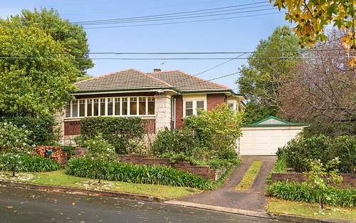 3 Larool Av, Lindfield NSW 2070