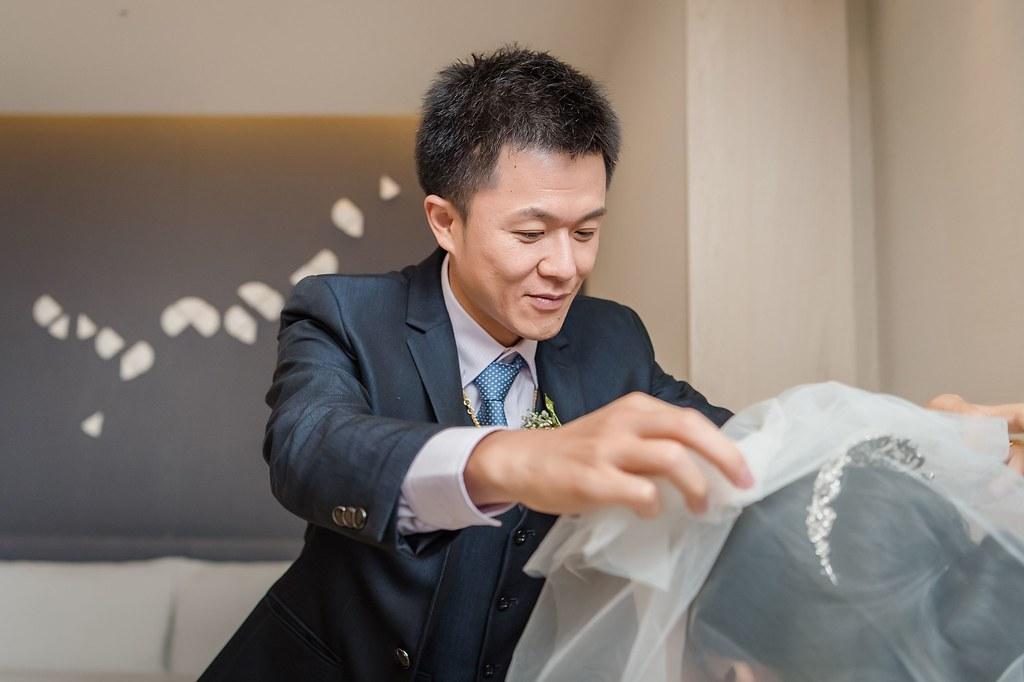 婚禮紀錄,台北婚禮攝影,AS影像,攝影師阿聖,宜蘭婚禮攝影,蘇澳永豐活海鮮餐廳,婚禮類婚紗作品,北部婚攝推薦,蘇澳永豐活海鮮餐廳禮紀錄作品
