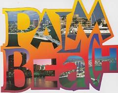 From Gbnaabennett (USA) (AunteyEm/MichelleW) Tags: postcards postcrossing