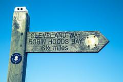 Cleveland Way-4742 (vambo25) Tags: clevelandway yorkshire coast