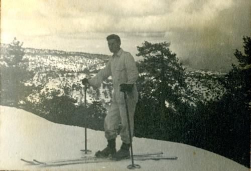 46-47 Troodos Ski 06