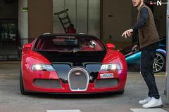 Bugatti Veyron 16.4 Grand Sport (effeNovanta - YOUTUBE) Tags: car cars supercar supercars video youtube canon canon750d eos monaco montecarlo topmarques monacotopmarques topmarquesmontecarlo bugatti bugattiveyron bugattiveyrongrandsportvitesse topmarquesmonaco2018