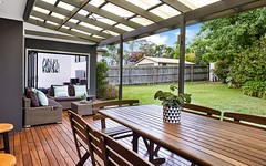 2A Montview Parade, Hornsby Heights NSW