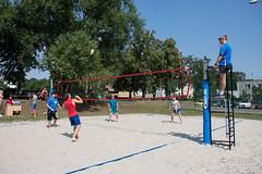 """foto adam zyworonek fotografia lubuskie iłowa-0080 • <a style=""""font-size:0.8em;"""" href=""""http://www.flickr.com/photos/146179823@N02/29675944768/"""" target=""""_blank"""">View on Flickr</a>"""