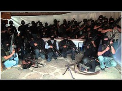 Oaxaca recibe presunta amenaza de sujetos señalados como miembros del CJNG (HUNI GAMING) Tags: oaxaca recibe presunta amenaza de sujetos señalados como miembros del cjng