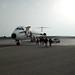 lamezia aeroporto (41)