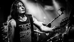Ragehammer - live in Bielsko-Biała 2018 fot. MNTS Łukasz Miętka_-21
