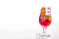 Pink and red Fresh colorful exotic alcoholic cocktail with lemon and ice on white (lyule4ik) Tags: cocktail background set alcohol collection drink ice cold fruit glass water isolated mint orange rum soda lemon lime white collage food freshness liquor party refreshment black citrus closeup cool garnish green summer sweet syrup taste tropical juice fresh cola liquid strawberry gin many blackberry cuban group herb ingredient reflection rosemary