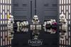 Flexibility (Ballou34) Tags: 2018 7dmark2 7dmarkii 7d2 7dii afol ballou34 canon canon7dmarkii canon7dii eos eos7dmarkii eos7d2 eos7dii flickr lego legographer legography minifigures photography stuckinplastic toy toyphotography toys 7d mark 2 ii eos7d stuck plastic puteaux îledefrance france fr 2017 in sipgoes52 starwars star wars sw stormtrooper stormtroopers flexibility yoga