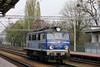 PKP IC EP07-1001 , Wrocław Główny train station 17.04.2018 (szogun000) Tags: wrocław poland polska railroad railway rail pkp station wrocławgłówny engine locomotive lokomotywa локомотив lokomotive locomotiva locomotora electric elektrowóz ep07 ep071001 pkpic pkpintercity d29132 d29271 d29273 d29276 d29285 d29763 e30 e59 dolnośląskie dolnyśląsk lowersilesia canon canoneos550d canonefs18135mmf3556is