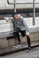 2018_04-MCP-SONJ-LTC5K-089 (Marco Catini) Tags: 2018 201804 4152018 5k april lincolntunnel lincolntunnel5kchallenge marcocatiniphotography nj ny nyc newjersey newyork newyorkcity run sonj specialolympics specialolympicsnewjersey weehawken