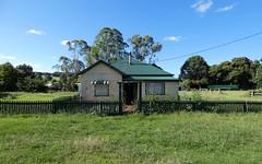 26 Church Street, Dorrigo NSW
