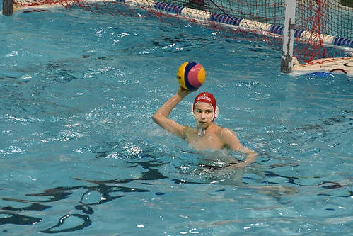 WaterPoloProvincials20180421-DSC_0770.jpg