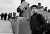 Ala-Too Square, Bishkek, Kyrgyzstan - Mar' 2017 (Konrad Lembcke) Tags: bishkek kygyzstan osh bazaar market daily life street photography shopping fresh people local food urban central asia zentralasien bischkek kirgisien kigisistan candid center city documentary trade