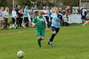 62 (Dale James Photo's) Tags: buckingham athletic ladies football club aylesbury united fc womens girls non league stratford fields thames valley counties