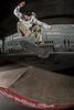 Jan Hirt, nollie inward heelflip (1) (Fabio Stoll) Tags: skateboarding skate skatephotography skateboard slide sony alpha 99 godox ad360 switzerland ajvt streetskate personen street outdoor sprung post highest metz wallride indie grab streetphotographie streetsskateboarding skateboardingphotographie flip nollie park architektur tailslide crooked grind ollie pirnt baum im foto
