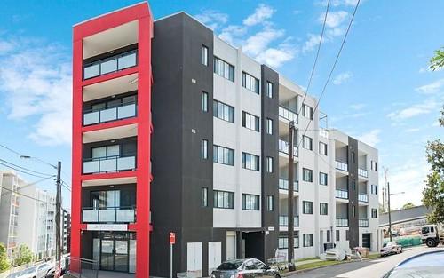 2/167-173 Parramatta Road, North Strathfield NSW