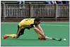 Hockey - 01 (Jose Juan Gurrutxaga) Tags: file:md5sum=77149c926c9b8c9be465a98aa17def99 file:sha1sig=54af69315d9c05a8e44c143d54ab122de1fb82e5 hockey hierba field belar atletico atleticoss atletic terrassa