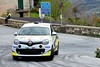 Rallye Sanremo 2018 (261) (Pier Romano) Tags: rallye rally sanremo 65 2018 gara corsa race ps prova speciale testico auto car cars automobilismo sport liguria italia italy nikon d5100