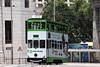 Hong Kong Tramways 103 (Ameritrade) (Howard_Pulling) Tags: hongkong tram trams strassenbahn howardpulling