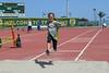 20180421-SDCRegional-SD-Makayla-LongJump-JDS_1732 (Special Olympics Southern California) Tags: athletics pointloma regionalgames sandiegocounty specialolympics specialolympicssoutherncalifornia springgames trackandfield