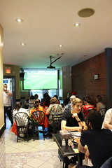 18world cup game3_3362 (the beautiful game - like no other) Tags: 2018fifaworldcuptoronto 2018worldcup 2018fifaworldcup portugal iran tourism ontario toronto collegestreet bairradagrillhouse bairradachurasqueira people soccer football