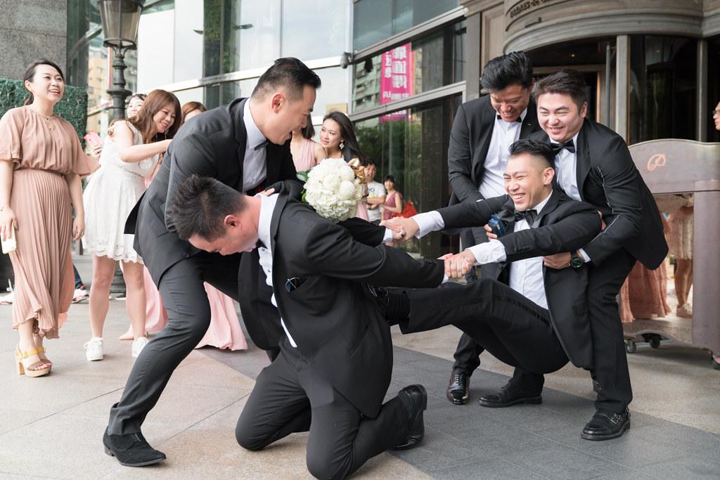 婚攝,君品,加冰,推薦,婚紗