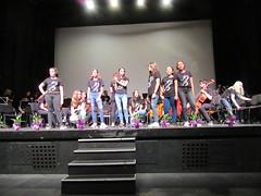 11 concert (70)