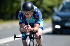 The Pikeman Triathlon 2018 (sjrowe53) Tags: seanrowe triathlon cycling running rosslare wexford ireland swimming