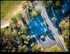 180204-0118-MAVICP.JPG (hopeless128) Tags: australia trees sydney oval tenniscourt 2018 lapstone newsouthwales au