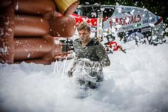 (c)Fotograaf Mike Rikken-Tot de nek in de drek Vriezenveen - Mudrace-436