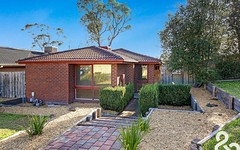 9 Landy Close, Mill Park VIC