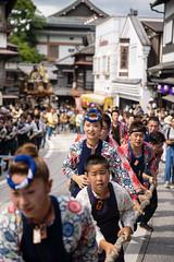 IMG_98284 (Apricot Cafe) Tags: canonef2470mmf28liiusm japan narita naritagionfestival chibaprefecture festival matsuri tradition naritashi chibaken jp