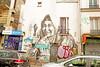 Paris (kirstiecat) Tags: paris art streetart women strangers feel urban city france europe travel cinematic