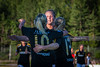 2009-06-22 AIK - Hammarby SG0957 (fotograhn) Tags: fotboll football soccer damallsvenskan aik hammarbyif sport sportsphotography mål goal jubel jublande glad glädje lycka happy happiness celebration celebrates upplandsväsby stockholm sweden swe