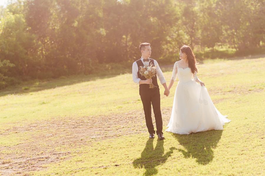 41557100390 040f9e3abf o [台南自助婚紗] M&S/ Hermosa wedding 手工婚紗