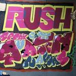 Quatch, Toy, Resto, Rush / Marathonstraat - 21 jun 2018 thumbnail