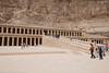 _EGY5775-111 (Marco Antonio Solano) Tags: luxor egypt egy
