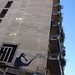 Athens - Exarchia - Crisis, Art and Resistance *