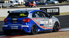 ASO_8761.jpg (Former Instants Photo) Tags: a45 amg b6hr bathurst6hour mercedes mountpanorama motorsport racing