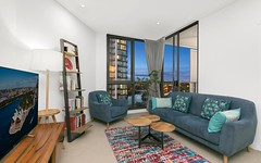 1006/2 Chisholm Street, Wolli Creek NSW