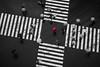離開也很體面|Crossroad (里卡豆) Tags: tōkyōto 日本 jp tokyo olympus penf 45mm f12 pro olympus45mmf12pro 東京 tokyocity