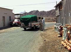 2005_09_20-30_UAE_091_0 (MakMcs) Tags: дубай оаэ пустыня фуджейра шарджа